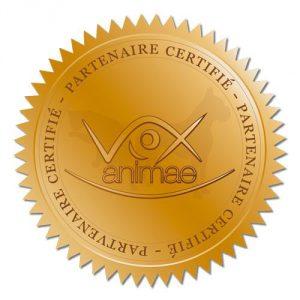 Votre boutique VOX ANIMAE en ligne!